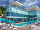 Hotel WYNDHAM GRAND Resort -