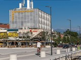 Hotel INTERNATIONAL - Pirovac