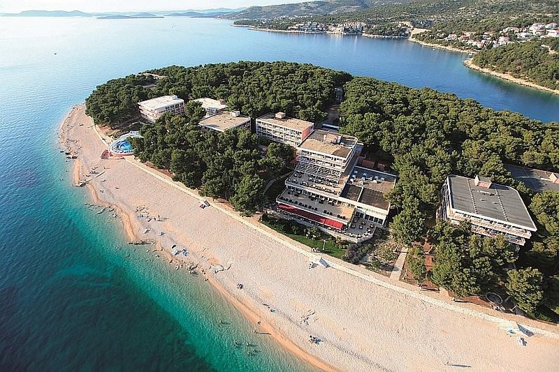 Hotel ZORA -