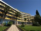 Hotel ILIRIJA - Chorvátsko
