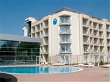 Hotel ČATEŽ -