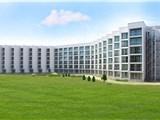 Hotel TERME - Gradac