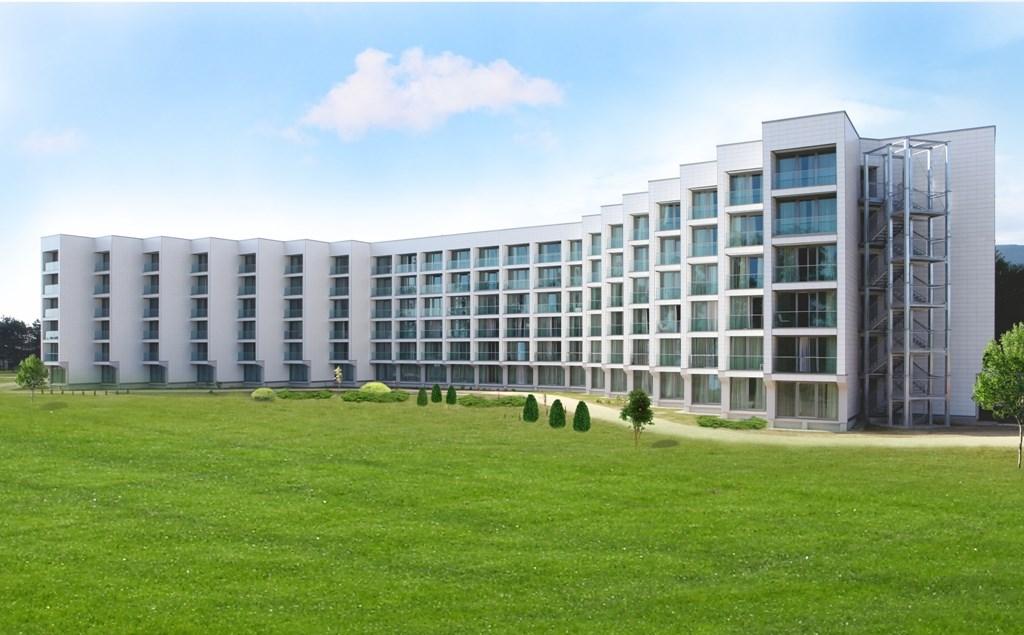 Hotel TERME - Katschberg