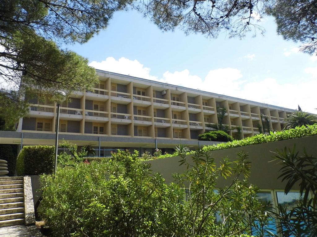 Hotel ALEM - Cavtat