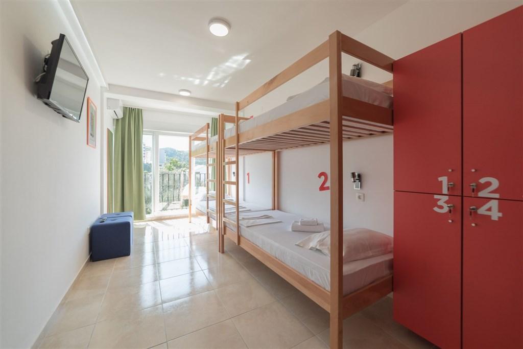 Hostel 88 - Banjol
