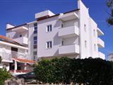 Hotel INTERMEZZO - Bibione