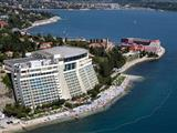 Grand Hotel BERNARDIN -