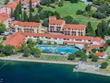 Hotel VILE PARK - Biograd na Moru