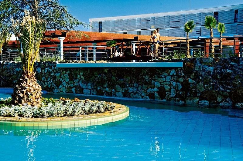 Beach Hotel NIKO - Šibenik-Solaris