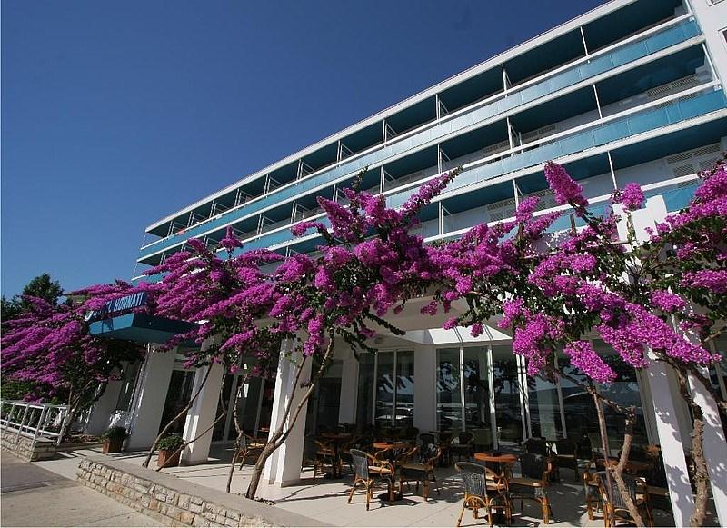 Hotel KORNATI - Biograd na Moru