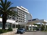 Hotel ALBATROS - Banjole