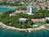 Hotel PUNTA -