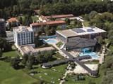 Hotel IZVIR - Privlaka