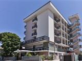 Hotel RONDINELLA - Privlaka