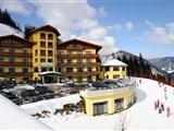 Hotel GUT RAUNERHOF - Ostrov Krk