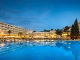 Hotel  REMISENS ALBATROS - Chorvátsko