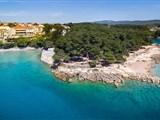 Hotel VALAMAR KORALJ - Trogir - Seget Donji