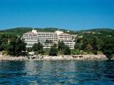 Family Hotel REMISENS EXCELSIOR - Novigrad