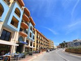 Luna Holiday Complex - Umag
