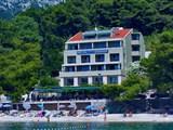 Hotel SAUDADE - Drašnice