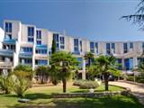 Hotel VALAMAR CRYSTAL -