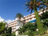 Hotel AURORA - Budva