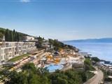 VALAMAR GIRANDELLA RESORT - Family Hotel - Igalo