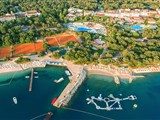 VALAMAR TAMARIS RESORT - Agava -