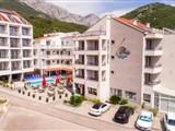 Hotel ANTONIJA, AKTIVNÍ DOVOLENÁ 50+ -