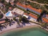 Hotel FARAON - Lozenec