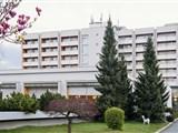 Hotel RADIN A - Brela