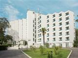 LONG BEACH HOTEL Montenegro - Tučepi