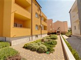 Apartmány LIDIJA - Promajna