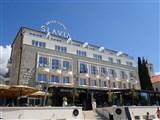 Grand Hotel SLAVIA - Ostrov Krk