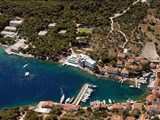 Hotel  LAVANDA - Ostrov Krk