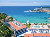 VALAMAR PADOVA Hotel -