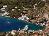 Hotel AGAVA - Zadar