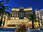 HOTEL SPLENDID CONFERENCE & SPA - Bečići