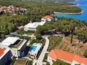 Hotel Resort Bluesun  Velaris - Supetar