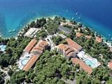 Hotel MIRAMAR -