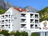 Hotel ANTONIJA - Glastros
