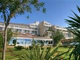 Hotel PALAS - Suha Punta