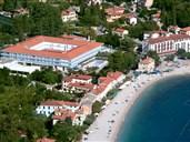 Hotel MARINA - Mošćenička Draga