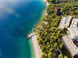 Hotel BLUESUN MARINA - Omiš