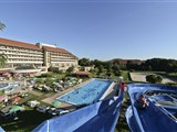 Hunguest Hotel PELION - Lozenec