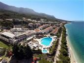 Hotel BLUESUN HOLIDAY VILLAGE AFRODITA - Tučepi