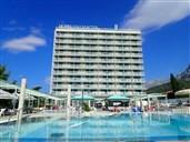 Hotel DALMACIJA - Makarska