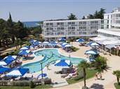 Hotel AMINESS LAGUNA - Novigrad