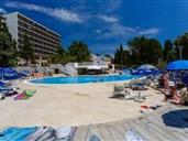 Hotel DRAŽICA - Krk