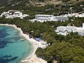Hotel BLUESUN BONACA - Bol
